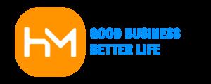 Logo Vàng@300x