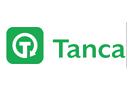 Tanca